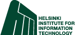 Helsinki Institute for Information Technology